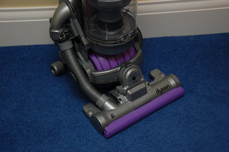 The Unofficial Dyson Vacuum Cleaner Forum For Sale