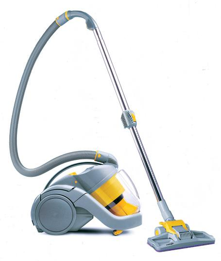 Image result for dyson dc02