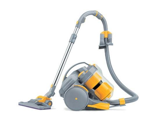 The Unofficial Dyson Vacuum Cleaner Forum Dyson Suing